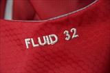 マウンテンハードウェア フリューイッド32