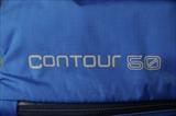グレゴリー コントゥア50