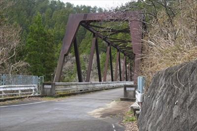 金沢橋。...