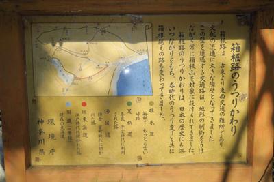 ちょっと興味深い地図があった。...