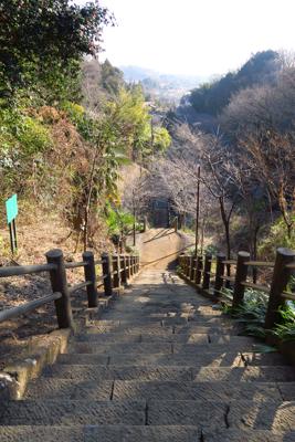 今日はまず庫裏橋に向かいます。...