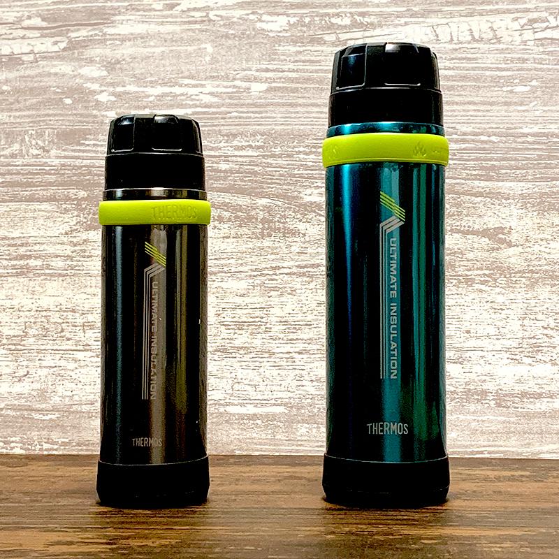 第一世代山専ボトル